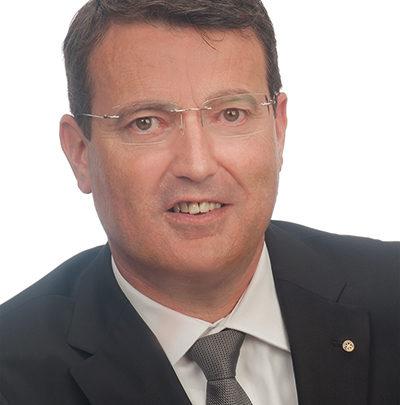 Thomas Burgherr