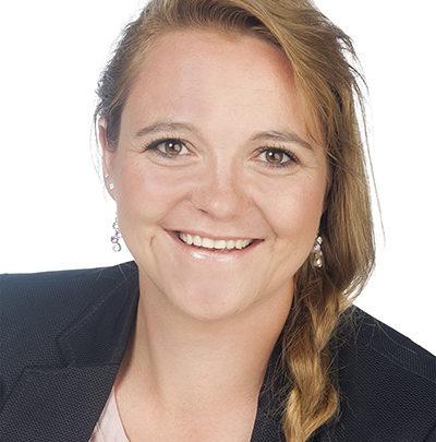 Heimgartner Stefanie