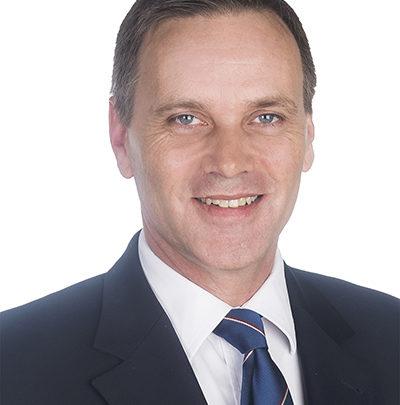 Jean-Pierre Gallati